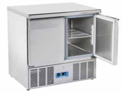 Hladnjak 3 vrata ECO - 3999 kn + PDV
