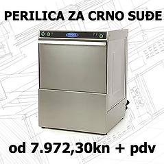 Kartica-Perilica-za-crno-suđe.jpg