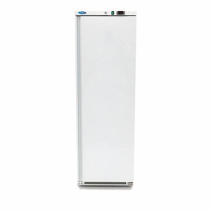 Hladnjak 400lit (360lit) Bijeli