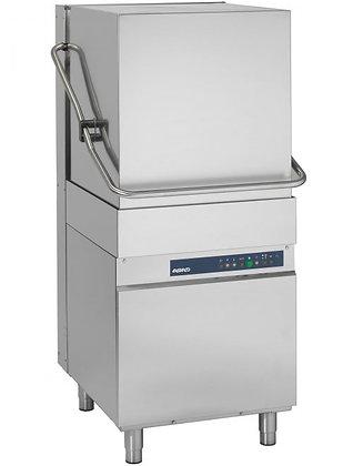 Perilica podizna za suđe AH800