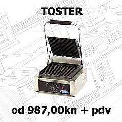 Kartica-Toster.jpg
