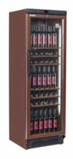 Vitrina za vino - 4999 kn + PDV