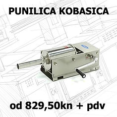 Kartica-Punilica-kobasica.jpg