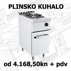 Kartica-Plinsko-kuhalo-700.jpg