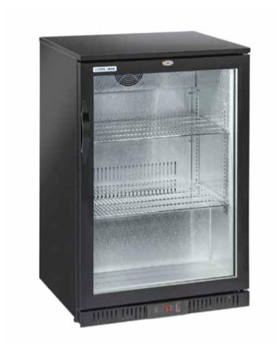 Hladnjak 1 vrata - 2999 kn + PDV