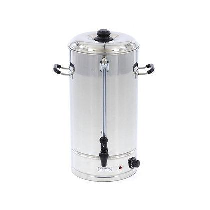 Grijač/dispenzer za vodu 20lit