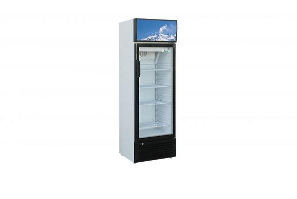 Hladnjak 244 lit