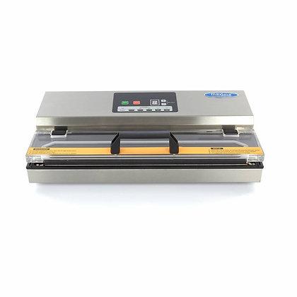 Jednostavni uređaj za pakiranje 406mm