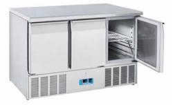 Hladnjak 3 vrata ECO - 5899 kn + PDV