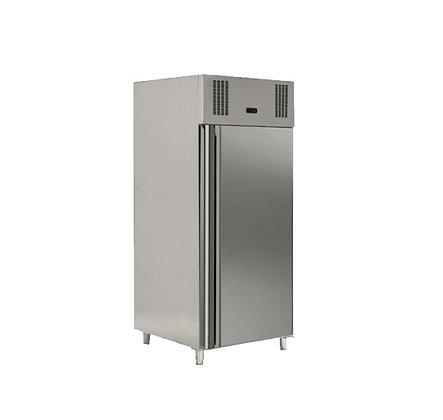 Hladnjak 650 lit - 1 vrata