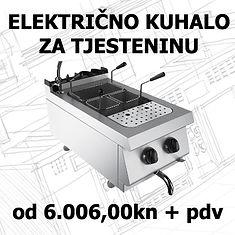 Kartica-Kuhalo-za-paštu-700S.jpg