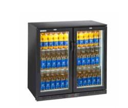 Hladnjak 2 vrata - 3999 kn + PDV