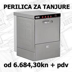 Kartica-Perilica-za-tanjure.jpg