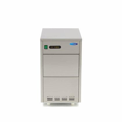 Ledomat M-ICE 30 FLAKE