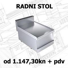 Kartica-Radni-stol-600.jpg