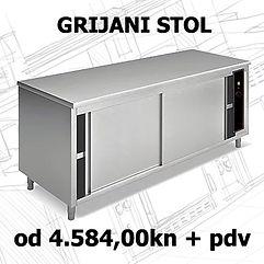 Kartica-Grijani-stol.jpg
