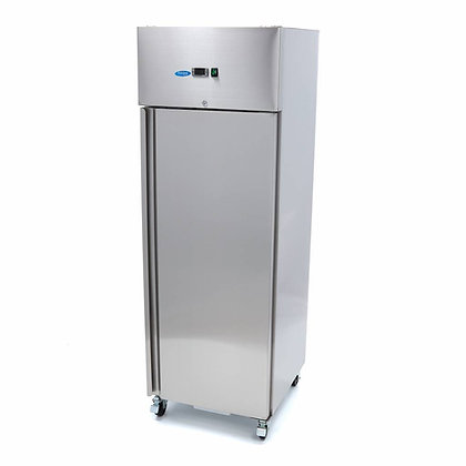Hladnjak profesionalni 400lit (429lit)