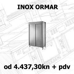 Kartica-Inox-ormar.jpg