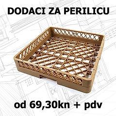 Kartica-Dodaci-za-perilicu.jpg