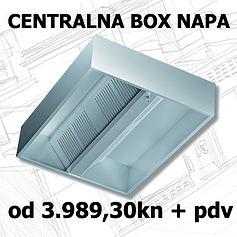Kartica-CENTRALNA-BOX-napa.jpg