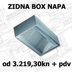 Kartica-ZIDNA-BOX-napa.jpg