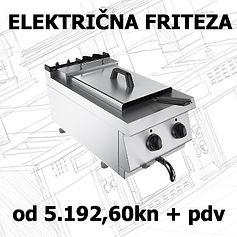 Kartica-Friteza-700S.jpg