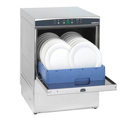 Perilica podpultna za pranje suđe AF 50.35 M