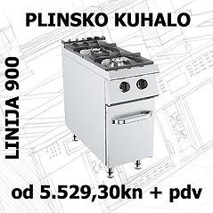 Kartica-PLinsko-kuhalo-LINIJA-900.jpg