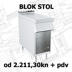 Kartica-Blok-stol-900.jpg