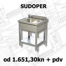 Kartica-Sudoper.jpg