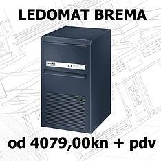 Kartica-BREMA.jpg