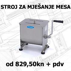 Kartica-Stroj-za-mješanje-mesa.jpg