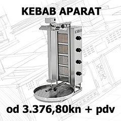 Kartica-Kebab-aparat.jpg