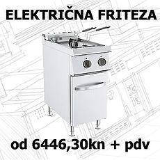 Kartica-Električna-friteza-700.jpg