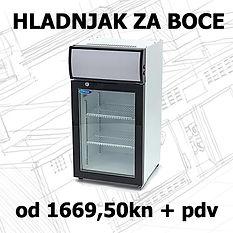 Kartica-Hladnjak-za-boce.jpg