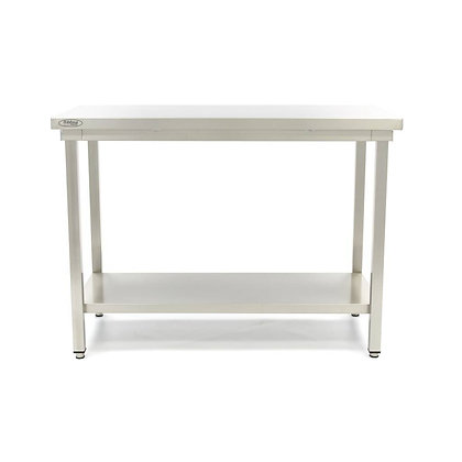 "Radni stol ""basic"" 1400x600"