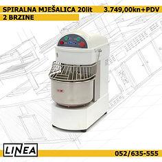 Kartica-Njuškalo-Spiralna-mjesalica-20l
