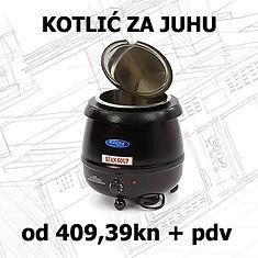 Kartica-Kotlić-za-juhu.jpg