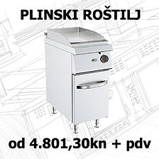 Kartica-Plinski-roštilj-700.jpg