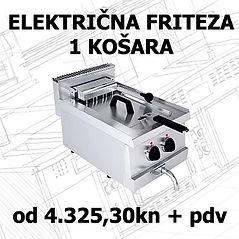 Kartica-Električna-friteza-600.jpg