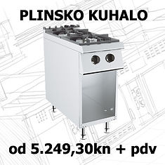 Kartica-Plinsko-kuhalo-900.jpg