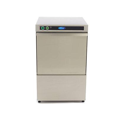 Perilica za suđe ULTRA VN-400