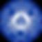 ivbv_logo.png