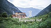 burgaunerhof.jpg
