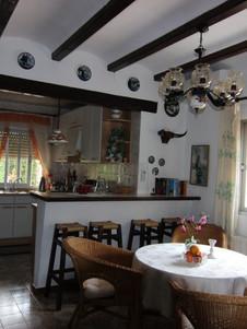 01060_Villa-Costa-Blanac-Els-Poblets-10.