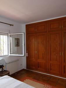 01054_Immobilie-Denia-Costa-Blanca-15.jp