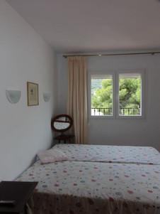 01054_Immobilie-Denia-Costa-Blanca-14.jp