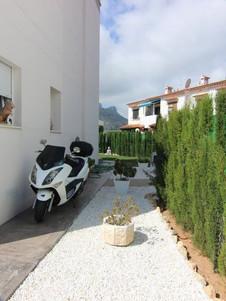 01053_chalet Els Poblets5.jpg