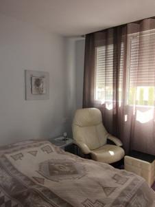 01053_chalet Els Poblets14.jpg
