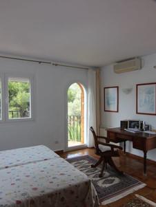 01054_Immobilie-Denia-Costa-Blanca-17.jp